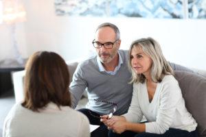 Estate Planning Solutions Denver Colorado